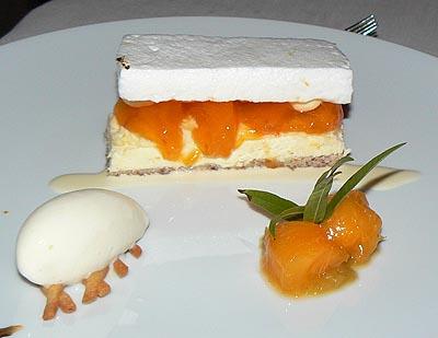 dessert ....jpg