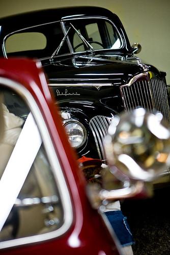Litoral Car