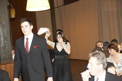 dn-432.jpg (joulespersecond) Tags: wedding cermony