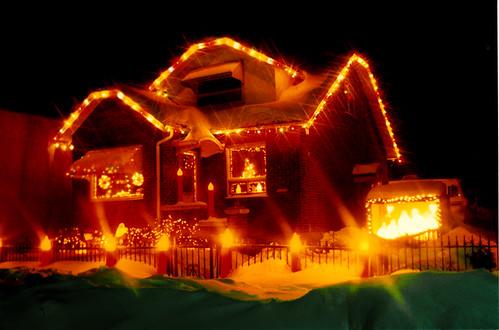 Merry Christmas to All Pinoy Kodakeros!