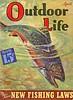 Outdoor-Life-April-1938.jpg