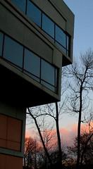 DAAP (fusion-of-horizons) Tags: ohio architecture campus de photography photo fotografie photos cincinnati architect peter uc universityofcincinnati eisenman petereisenman daap aronoff arhitectura arhitect collegeofdesignarchitectureartandplanning arhitectură