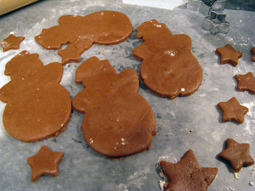 gingerbreadCookies_011