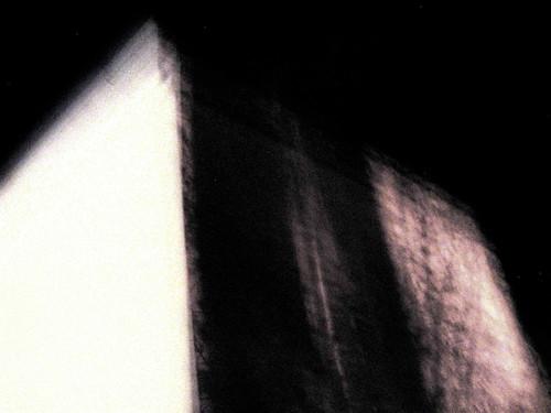 DSCN4949© fatima ribeiro2007