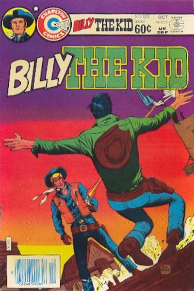 billy150.jpg