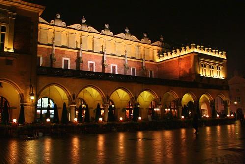 Krakow 011-1
