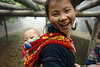 Black Hmong young mother and baby (NaPix -- (Time out)) Tags: portrait woman baby love beauty child mother mothers vietnam explore story 100views info motherhood sapa hmong tms hmoob mybestshot lifestory tellmeastory flickrsbest fivestarsgallery abigfave anawesomeshot colorphotoaward minoritytribes ysplix excellentphotographerawards betterthangood theperfectphotographer theroadtoheaven best100pictures earthasia thebestphotosintheworld napix explorewinnersoftheworld mymostviewedonflicker fpggold2008iii
