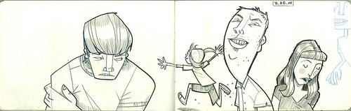drawings-82807