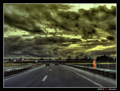 SOS (Eric Rousset) Tags: voyage travel sky clouds photoshop landscape photography switzerland highway bravo raw suisse cs2 artistic expression sony cybershot ciel adobe sos nuages 2008 soe photomanipulated dscf828 blueribbonwinner artisticexpression photomatix supershot tonemapping outstandingshots 35faves golddragon mywinners abigfave anawesomeshot aplusphoto ultimateshot flickrplatinum superbmasterpiece diamondclassphotographer megashot excellentphotographerawards brillianteyejewel adoublefave betterthangood theperfectphotographer thegoldendreams piproduction great123 ericrousset spiritofphotography ericroussetphotography