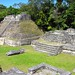 Belize-1059 - Plaza A - Caracol