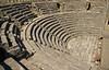 Teatre romà (2), Cirene