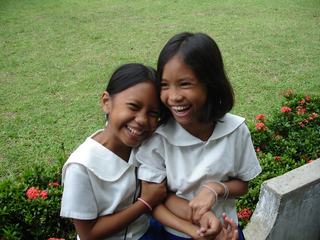 mission single christian girls Search mission trips from over 100 mission agencies read mission trip articles discover your place to serve.