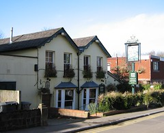 Picture of Builders Arms, EN4 9SH