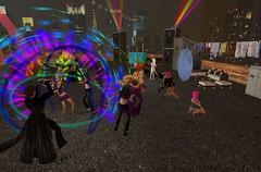 SSU-Party4