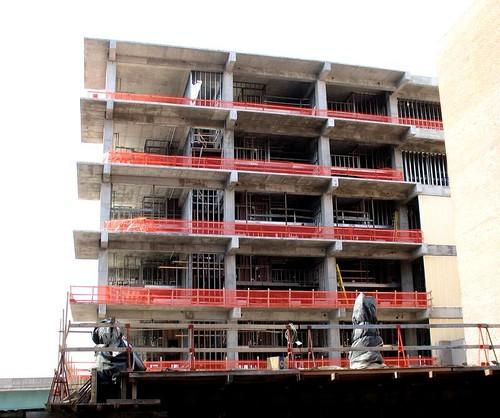 parker Flats Feb 92008