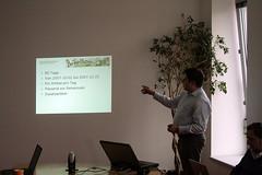 Jan Theofel - Große Blogprojekte