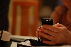 """<a href=""""http://www.flickr.com/photos/91485322@N00/2272115828/"""" mce_href=""""http://www.flickr.com/photos/91485322@N00/2272115828/"""" target=""""_blank"""">sergis blog</a> via Flickr"""