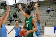 U4_February162008_132 (normlaw) Tags: u4 georgetownmba mcdonoughschoolofbusiness ultimate4basketball