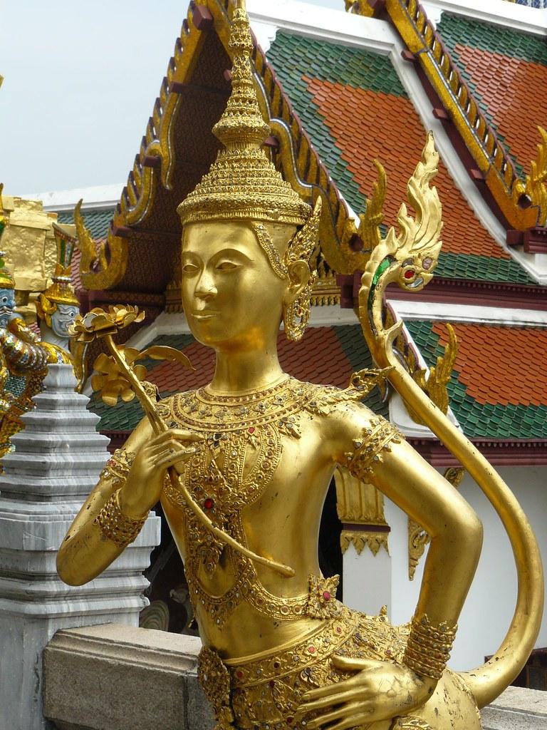 Bangkok #21