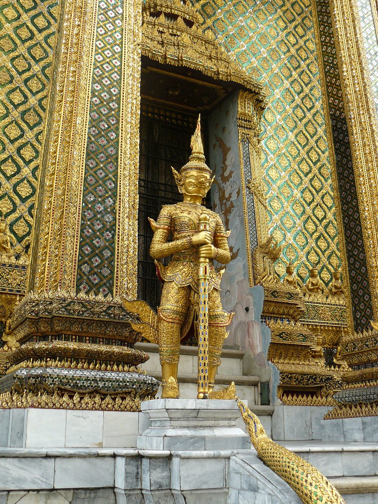 Bangkok #11