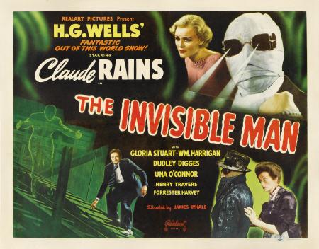 invisibleman_half.jpg