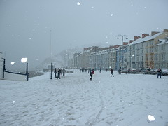 Aber Prom Under Snow Ceredigion Wales UK (aberystwyth-online) Tags: christmas street uk trip winter light white snow nature wales canon landscape geotagged photography photo day photos aberystwyth prom wintergarden wintersolstice winterpark wintersnow wintersport ceredigion wintertrees winterpictures winterwonderland wintergreen winterweather wintertree wintergardens aber summerwinter wintersports wintermaintenance winterflower winterolympics dewinter winteractivities winterholidays winterholiday winterflowers digitalcameraclub winterboots winterseason winterworld winterskiing winterplants winterwedding wintercoats winterski wintertyres winterpride decliningwinter wintertemperatures winterrule aberystwythwinter aberystwythwinters winteraberystwyth wintersaberystwyth aberwinter aberwinters winteraber wintersaber httpwwwaberystwythonlinecouk