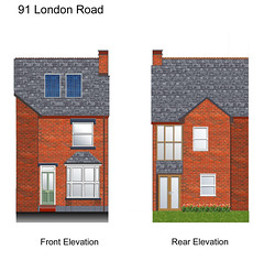 91-London-Road-Elevations