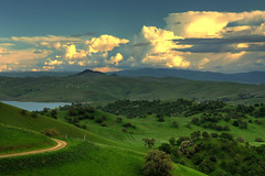 clouds over diablo range (Marc Crumpler (Ilikethenight)) Tags: california trees sunset clouds canon landscape hiking trails hills bayarea eastbay ebrpd roundvalley blueribbonwinner contracostacounty eastbayregionalparkdistrict tamron1750 sfchronicle96hours 40d ebparks platinumphoto aplusphoto superbmasterpiece megashot canon40d theperfectphotographer