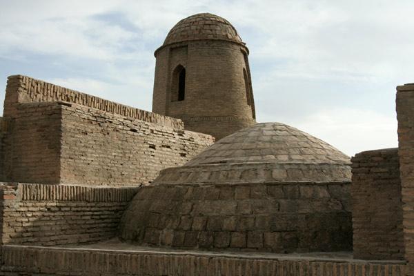 Dushanbe-14-188