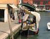 Venezia - IMG_3430ax