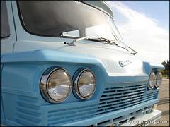 oldtimerservice_019 (the new trail of tears) Tags: classic car start gaz mini communism soviet socialist 1960s van minivan zil russian ussr cccp eisenhower ctapt