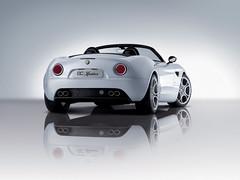 2008-Alfa-Romeo-8C-Spider3