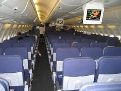 IMG_1481 (klavierkairen) Tags: hawaiian boeing airlines 767