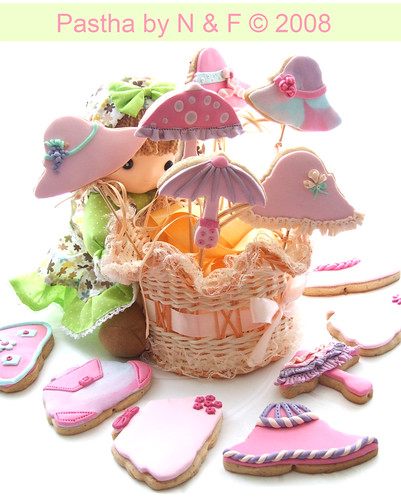 kurabiye-sepeti-bebekli
