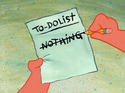 lista+de+tarefas