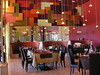 artful dining (anniedaisybaby) Tags: tourism resort manitoba spa finedining interlake hecla worththetrip heclaisland mikley heclaoasisresort lenotecarestaurant