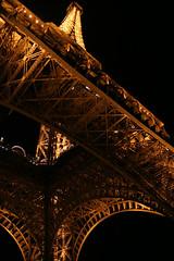 IMG_5285 (Mathias Lamamy) Tags: paris tour jupe effeil