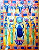 CAI JE29612, Maatkare, D21a, BeG, (inner) LOM7, 4 goddesses and cheper, processed, cut, SVI0107, web (CESRAS) Tags: egypt tip burial coffin dynasty thebes bce d21 usurped 21a riec theban horemachet cesras babelgasus maatkare 1070945 21athebandynasty1070945bce