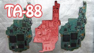 TA-88