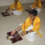 Shikshapatri Jayanti (4)