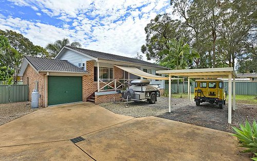 29a Kerry Crescent, Berkeley Vale NSW 2261