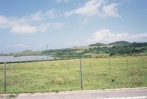 199708西表島・小浜島