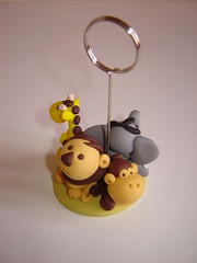 the world s best photos of fimo and frenchfavors flickr hive mind