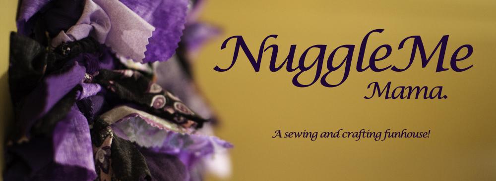 NuggleMe