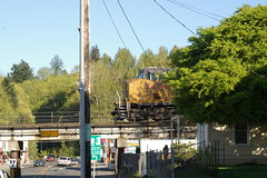 UP5454_OregonCity