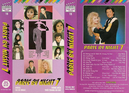 Paris by Night 07 (DVD5)
