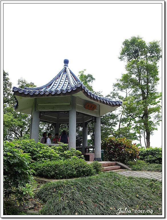 仁山植物園 (9)