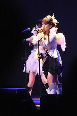 高橋 みなみ/Minami Takahashi of AKB48