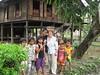 IMG_1381 (PeterS) Tags: indonesia asia sulawesi baranti canadaworldyouthreunion