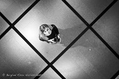 ghslet / kariert / checkered / kfltt (Berglind R) Tags: zrich checkered planb 2011 kariert kfltt fototreff ghslet